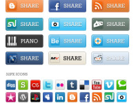 51-Social-Media-Bookmark-Icon