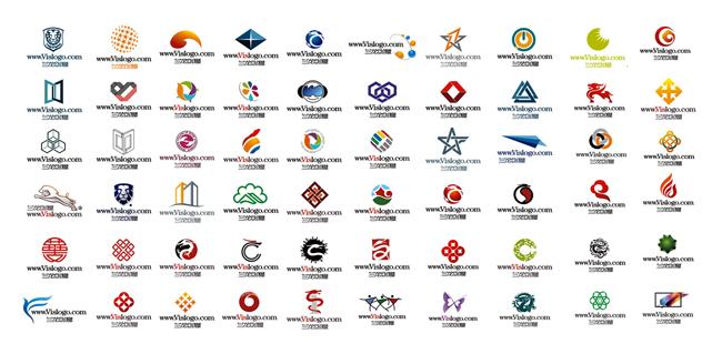 Blue-Dragon-30-Original-Creative-Logo-Design-Vector