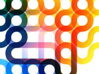 Colorful-Circles-Vector-Art