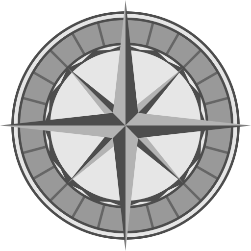 Free-Vector-Compass-Rose