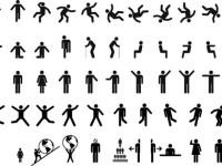 Man-Woman-Sign-Pictograms
