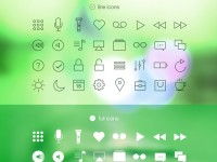Tab-Bar-Icons-iOS-7-Vol2