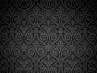 Vintage-Vector-Dark-Damask-Pattern-Background