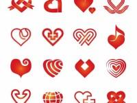 16-Vector-Hearts