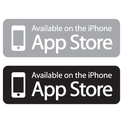 Available-on-the-App-Store-vector