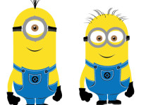 Despicable-Me-2-Minions-Vector