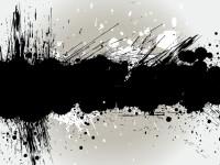 Grunge-Backdrop-Vector-Design
