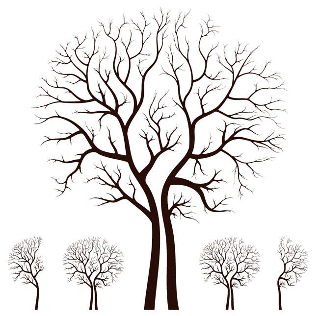 Leafless-Autumn-Tree-Design-Vector