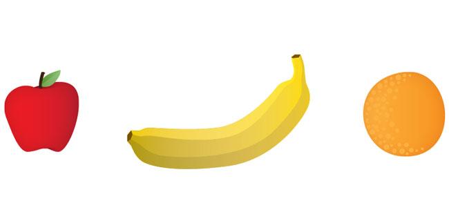 3-Free-Fruit-Vectors