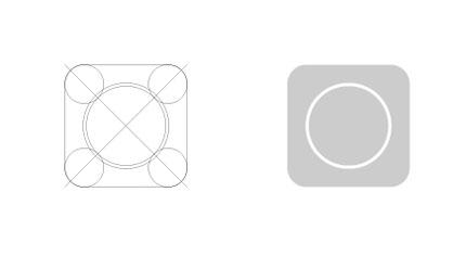 A-better-grid