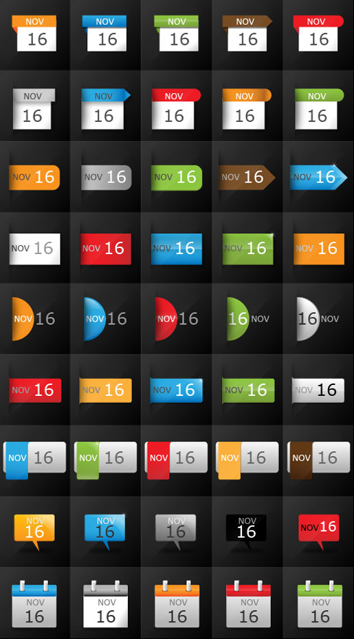 FREE-Date-Calendar-Icon-Set-for-Blogs