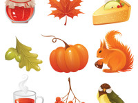 Free-Autumn-Icons-and-Graphics