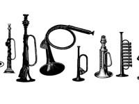 Horns-Vectors