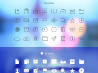 Tab-Bar-Icons-iOS-7