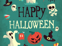 Halloween-Vector-Art-Pack