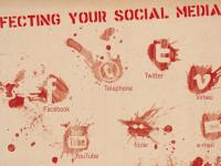 Zombie-Splatter-Social-Media-Pack
