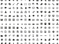 210-Free-Vector-Icons