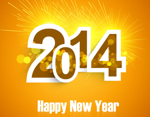 2014-New-Year-Greeting