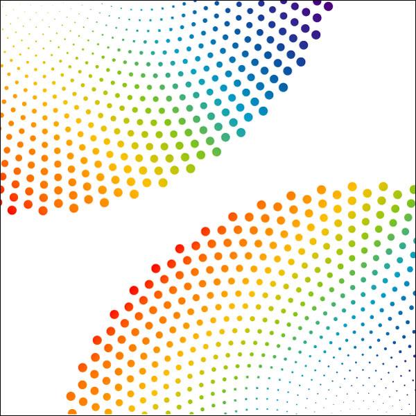 Free-Vector-Halftone-Dot-Pattern