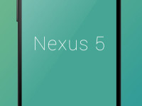 Free-Nexus-5-Mock-up-PSD