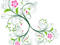 Vector-Swirls-and-Floral-Swirls