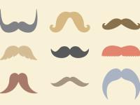 9-Vintage-Moustaches