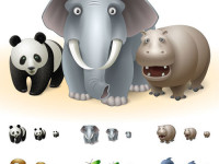 Free-Windows-7-icons-Animals