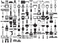 145-Elements-of-a-variety-of-silhouettes-lifestyle