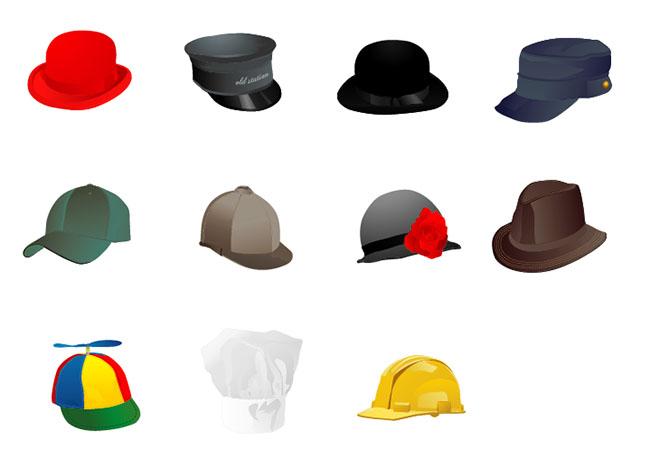 11-Free-Hat-Vectors-Set