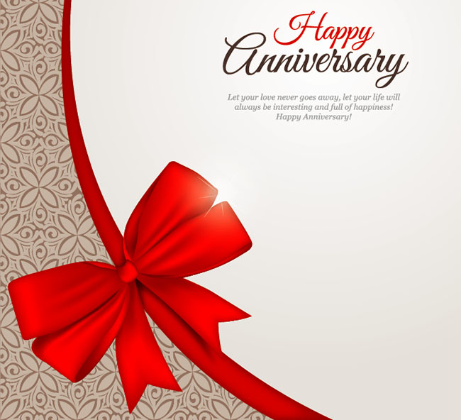 Happy-Anniversary-Vector