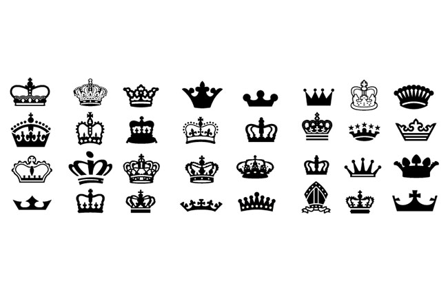 32-different-crowns