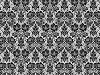 Flower-Pattern-Design-Vector