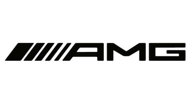 Mercedes-AMG-Logo-Vector