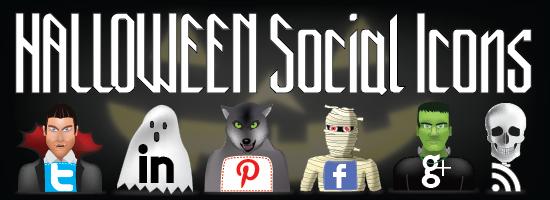 6-Halloween-Monster-Social-Media-Icons