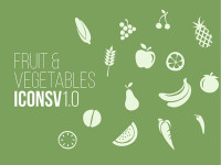 15-Free-Fruits-Vegetables-Icon-Set