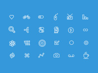 24-Unique-Web-Icons-Freebie