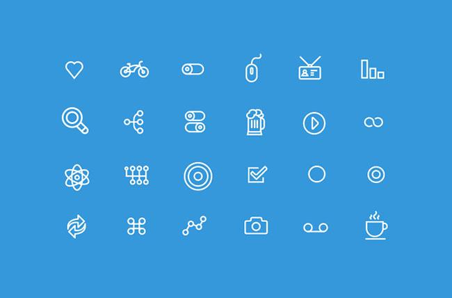 24-Unique-Web-Icons-Freebie