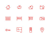 Freebie-Vector-Real-Estate-Icons