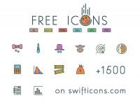 96x3-Free-Icons