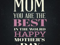 Happy-Mother's-Day-Typography-On-Blackboard-With-Chalk